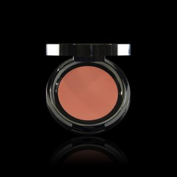 Colorete Blush cream