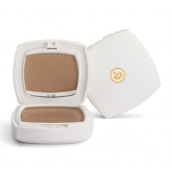 HI-PROTECTION MAKEUP SPF 50