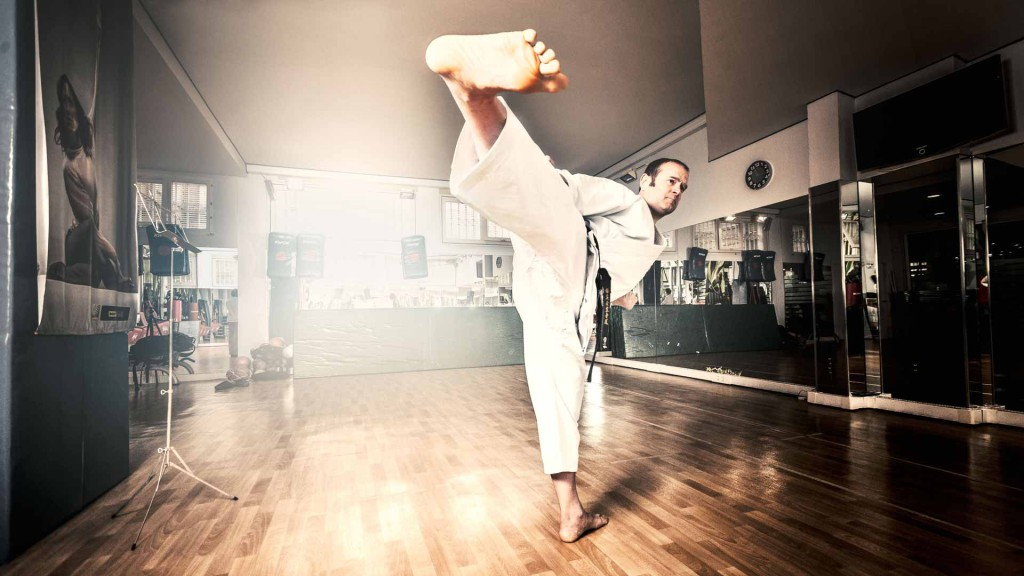 slider-giartzu-karate1